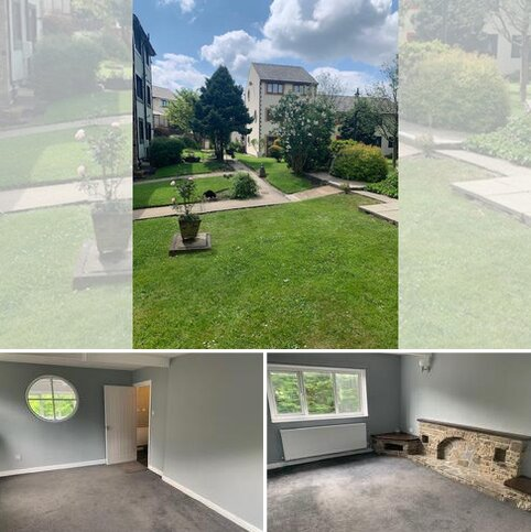 2 bedroom apartment to rent - Laneside House, Sizehouse Village, Haslingden BB4