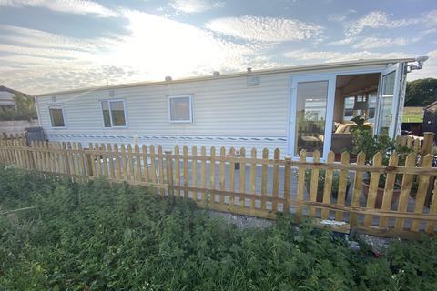 3 bedroom park home for sale - Parklands, Green Lane, Pudding Norton, Fakenham NR21
