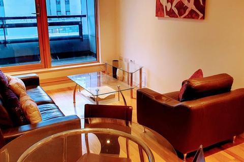 2 bedroom apartment to rent - GATEWAY WEST, EAST STREET. LS9 8DZ