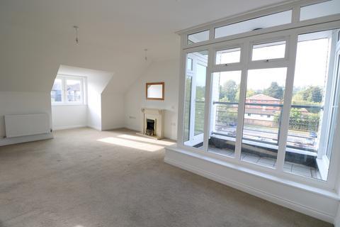 2 bedroom flat for sale - Harlands Road, Haywards Heath, RH16