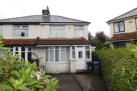 3 bedroom semi-detached house for sale - Surrey Grove, Bradford, BD5