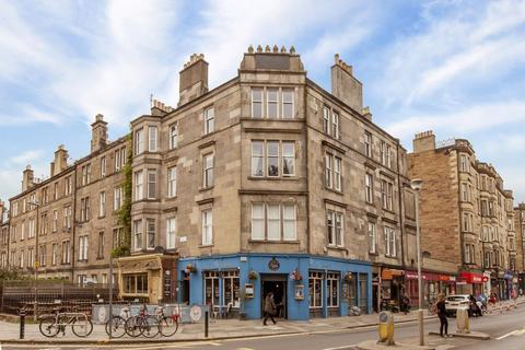 2 bedroom flat for sale - 368/8 Morningside Road, Edinburgh EH10 4QN