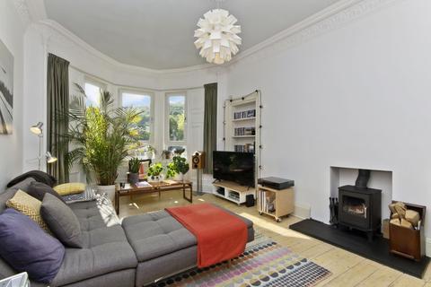 2 bedroom flat for sale - 27/9 Meadowbank Crescent, Edinburgh, EH8 7AJ