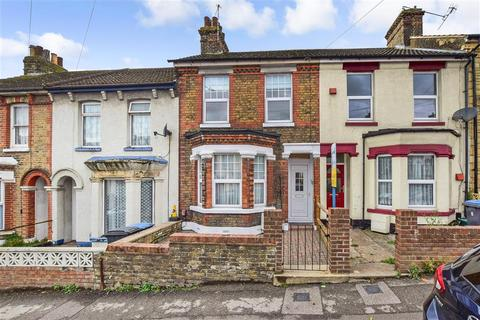 3 bedroom terraced house for sale - Eaton Road, Dover, Kent