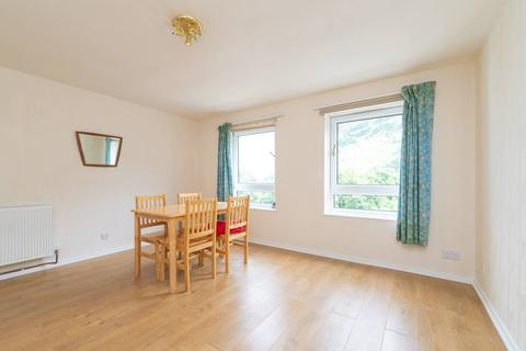 2 bedroom maisonette for sale - 28/13 Dumbiedykes Road, Holyrood, EH8 9RN