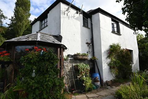 2 bedroom cottage for sale - Tregarland, Morval, Nr Looe PL13