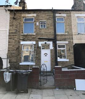 2 bedroom terraced house to rent - BRADFORD, BD3