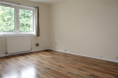 2 bedroom apartment to rent - Bruce Gardens, Dalkeith, Midlothian, EH22