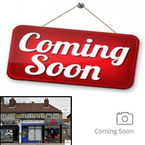 2 bedroom flat for sale - Woodford Ave, Gants Hill IG2