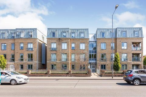 1 bedroom flat for sale - Seven Sisters Road, London, N4