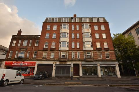 3 bedroom apartment to rent - Cropthorne Court, Calthorpe Road, Edgbaston, Birmingham