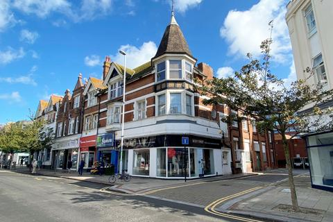 2 bedroom apartment for sale - Market Street, Worthing, West Sussex, BN11