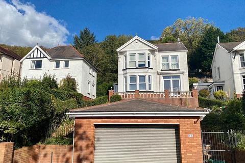 3 bedroom detached house for sale - Sarnfan Baglan Road, Baglan, Port Talbot, Neath Port Talbot. SA12 8AG
