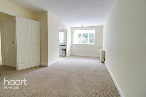 1 bedroom apartment for sale - Regarth Avenue, Romford