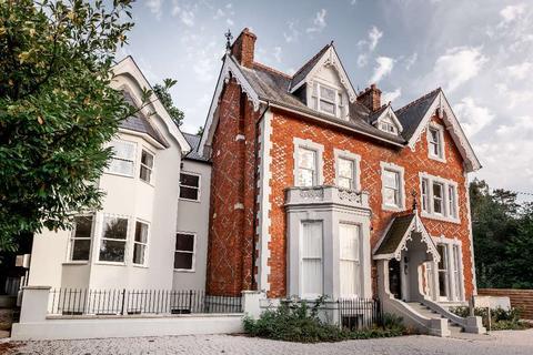 2 bedroom apartment for sale - Apartment 8 Sandstone Quarry, Tunbridge Wells TN1