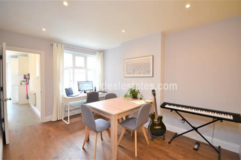 3 bedroom flat for sale - Derwentwater Road, London W3 6DF