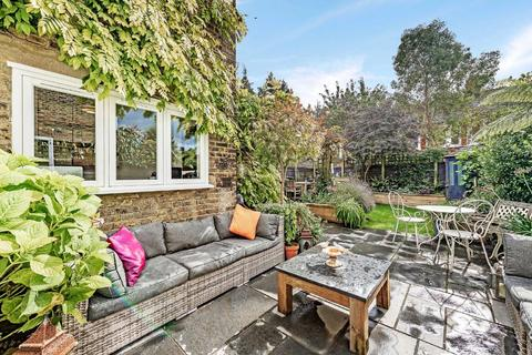 4 bedroom semi-detached house for sale - Downton Avenue, Streatham Hill