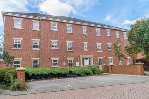 1 bedroom flat for sale - Meadowbrook Court, Morley, Leeds