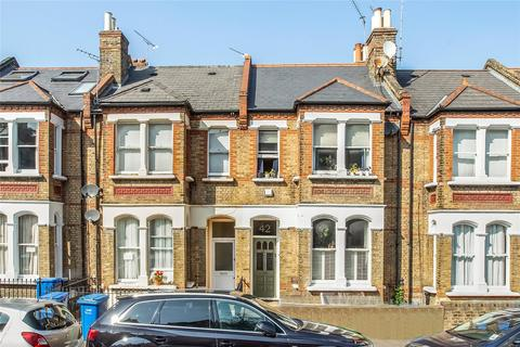 4 bedroom terraced house for sale - Hillcourt Road, East Dulwich, London, SE22