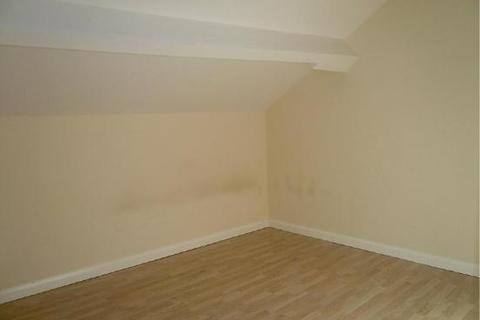 1 bedroom penthouse to rent - 252 LONDON ROAD, LEICESTER LE2