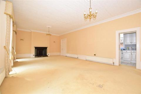 1 bedroom ground floor flat for sale - North Foreland Road, Broadstairs, Kent