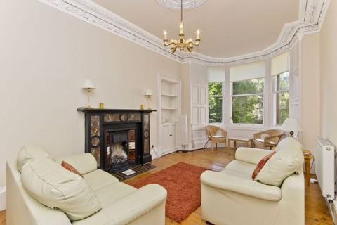 1 bedroom flat for sale - 10 (1F1) Viewforth Square, Viewforth, EH10 4LW