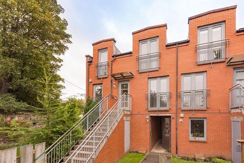 5 bedroom duplex for sale - 7 Tytler Court, Edinburgh EH8 8HJ