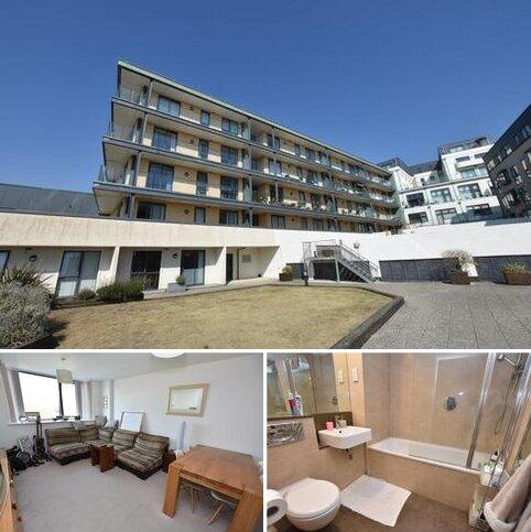 2 bedroom flat to rent - Suez Way, Saltdean, Brighton BN2 8BQ