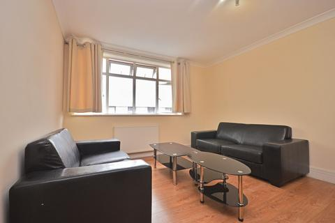 2 bedroom apartment to rent - Nile House  , 9 Philpot Street, London, E1