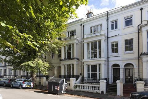 2 bedroom apartment for sale - Buckingham Road, Brighton, East Sussex, BN1