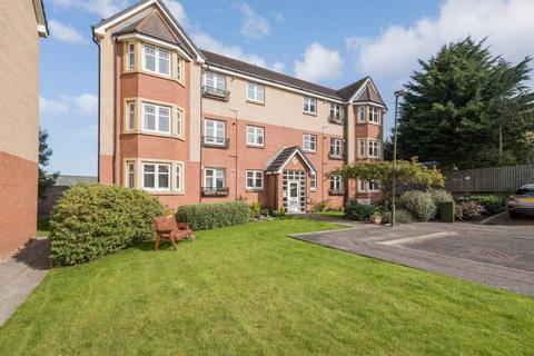 3 bedroom flat for sale - 20/3 Craigend Park, Liberton, Edinburgh, EH16 5XX