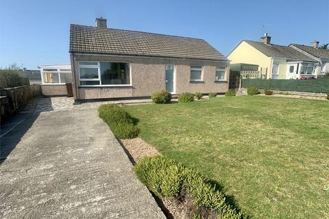 3 bedroom detached bungalow for sale - Daniels Lane, St Austell, Cornwall