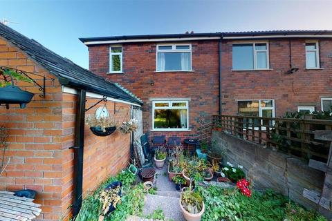 2 bedroom semi-detached house for sale - St. Marys Road, Newcastle