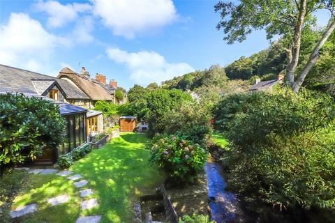2 bedroom house for sale - Bridge Terrace, Tuckenhay, Totnes, TQ9