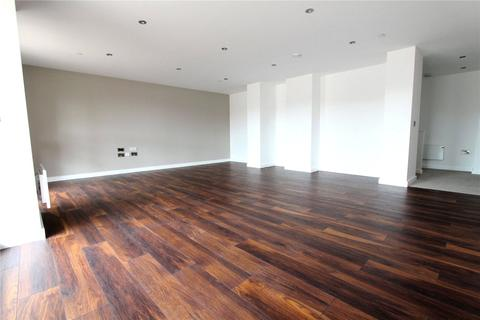 3 bedroom apartment to rent - Water Street, Manchester, M3