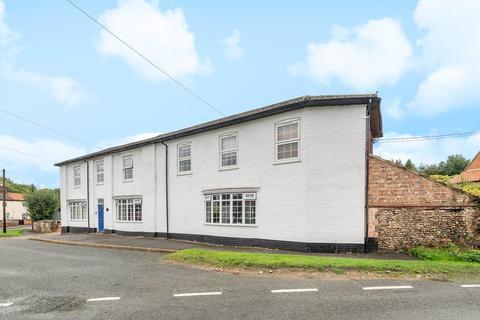 6 bedroom detached house for sale - Helhoughton
