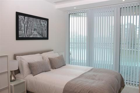 3 bedroom flat share to rent - Arena Tower, , Crossharbour Plaza, , Canary Wharf