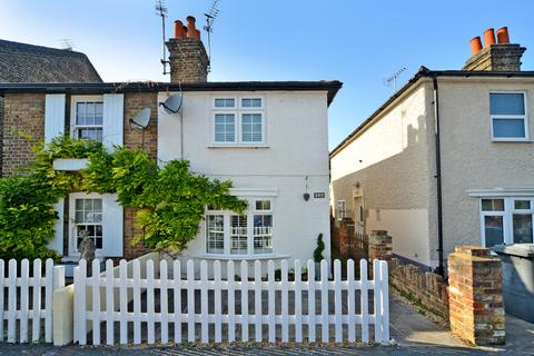 3 bedroom cottage to rent - New Road, Staines Upon Thames