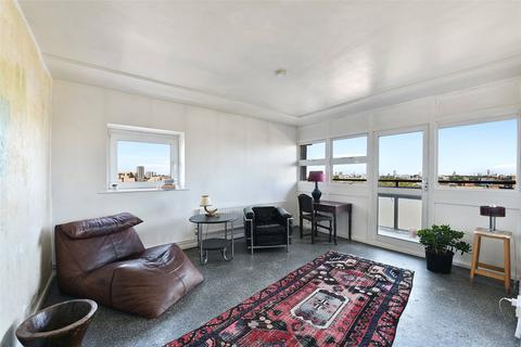 2 bedroom apartment for sale - Old Montague Street, Whitechapel, London, E1