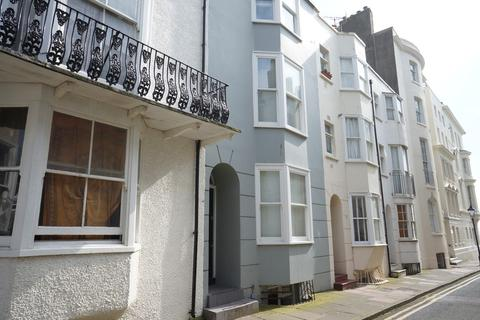 1 bedroom house share to rent - Grafton Street , Brighton