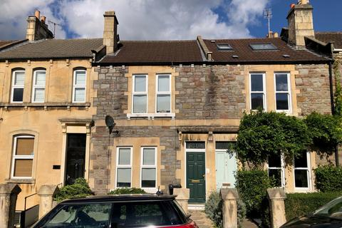 3 bedroom terraced house for sale - South Avenue, Oldfield Park, Bath