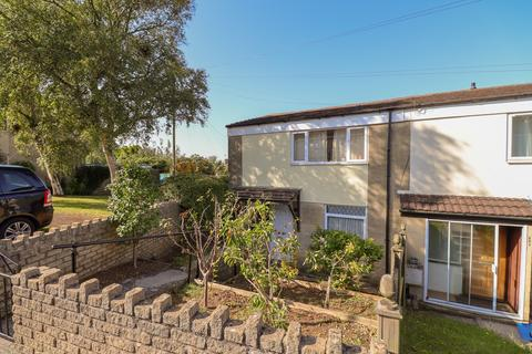 2 bedroom terraced house for sale - Old Fosse Road, Odd Down, Bath