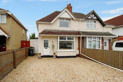 2 bedroom semi-detached house for sale - Wills Avenue, Swindon