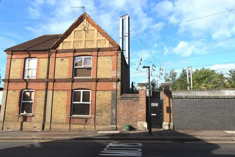 4 bedroom detached house for sale - Alroy Road, Finsbury Park, N4