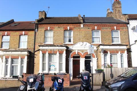 3 bedroom terraced house for sale - Berners Road, Wood Green, N22