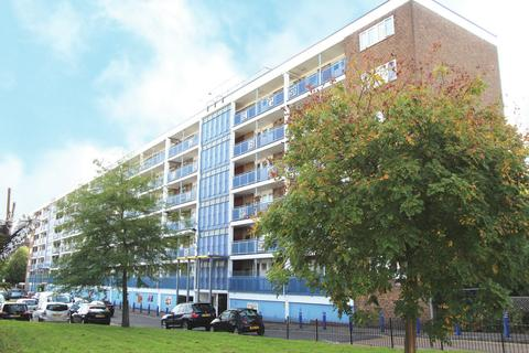 2 bedroom flat for sale - Ednam House, Friary Estate, Peckham, SE15