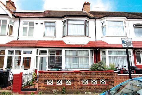 3 bedroom terraced house for sale - Chalgrove Road, Tottenham, N17