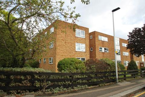 2 bedroom ground floor flat for sale - Glengall Road, Woodford Green