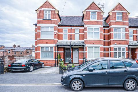 1 bedroom flat share to rent - Willow Tree Road, Altrincham