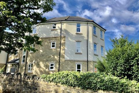 1 bedroom apartment to rent - Peploe House, 6 Nab Lane, Shipley, BD18 4EH